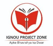ignou project zone